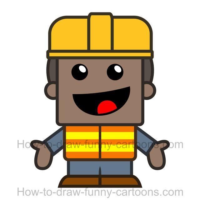 Images From This Site Can Be Yours Cartoon Clip Art Firefighter Drawing Drawing For Kids