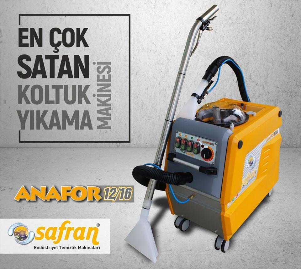 En Cok Satan Koltuk Yikama Makinasi Anafor 12 16 Home Appliances Vacuum Cleaner Cleaners