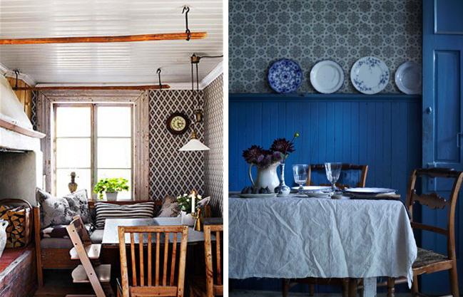 Design Style 101 Scandinavian A Beautiful Mess Scandinavian Style Home Interior Design School Scandi Decor