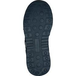 Tommy Hilfiger Sneaker 30481 Blau Tommy Hilfiger