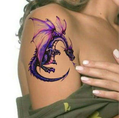 Japonský tetovanie sex