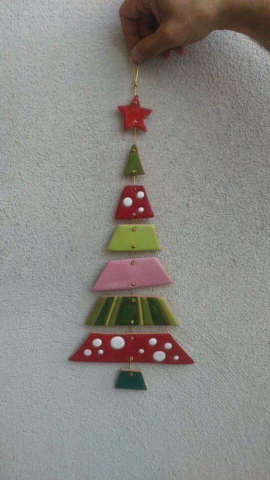 2016/09/13 Christmas Tree