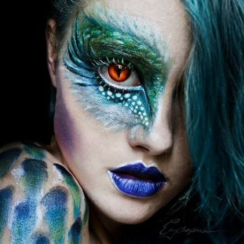 """ Makeup Art Fashion Faces ""  on @mdcconcept  #mdcconcept #web #agency #design #Photoshop #illustrators pic.twitter.com/IPzkL08jNZ  # beautiful #eyes #blonde #blush #braces #fun #braces #hair  #beauty #makeup #flowers #tattoo #fashion #woman #supreme #hoodie #like #pretty #swag #sparkle #women #smile #sparkle #photography"