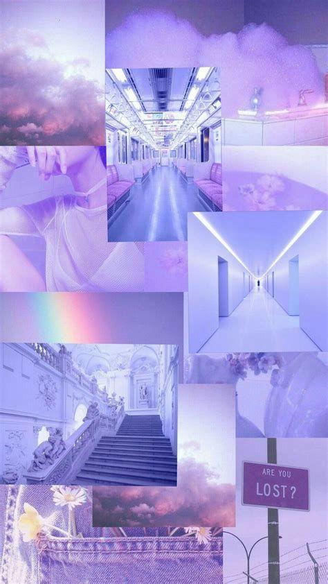Purple | Iphone Wallpaper Landscape, Purple Wallpaper