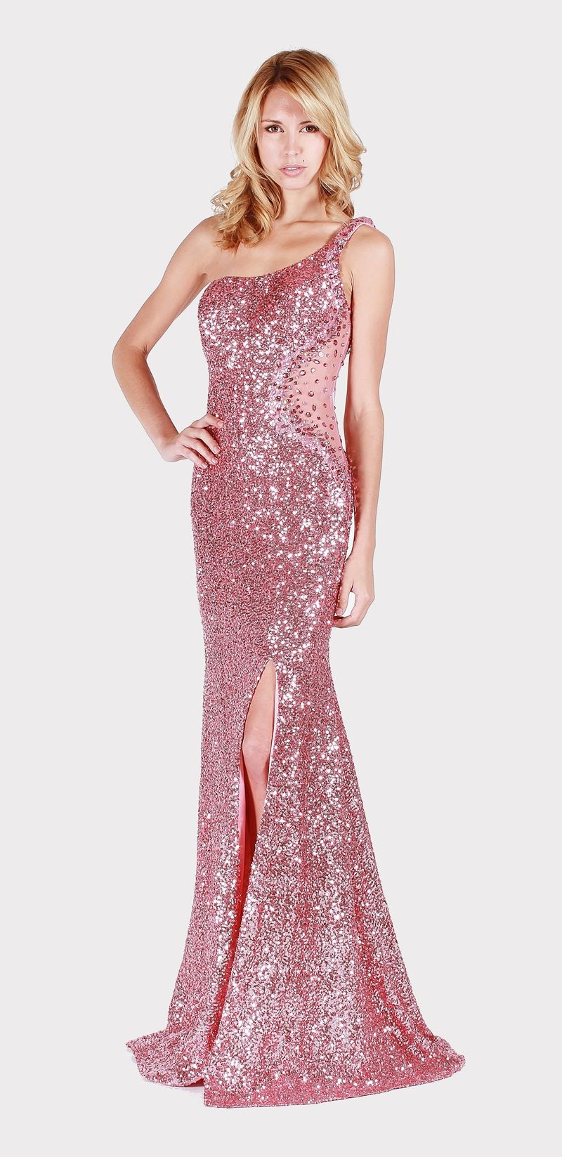 prom dresses jj bella illusion red carpet ready