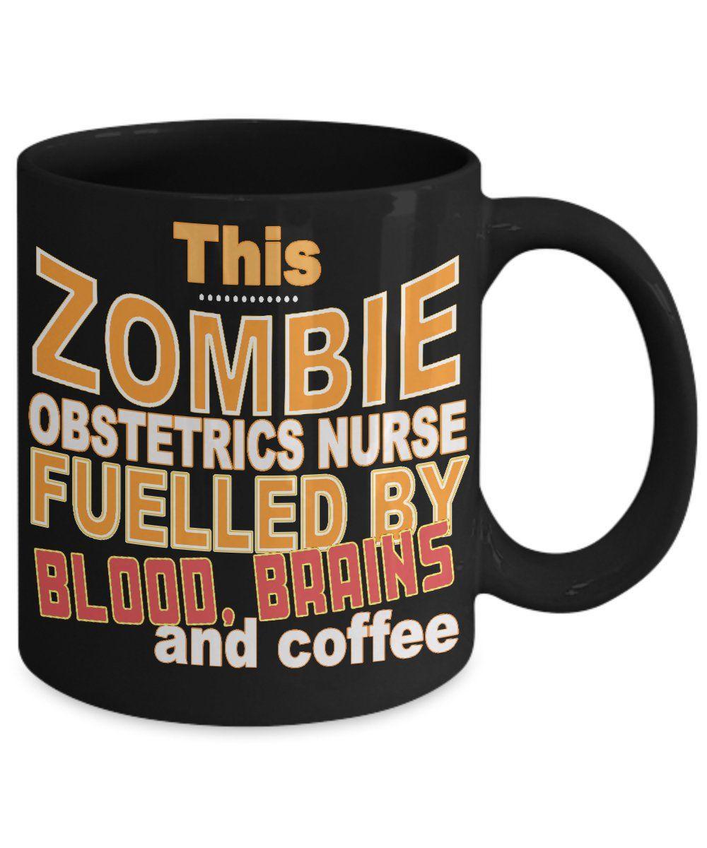 Obstetrics Nurse Obstetrics Mug Obstetrics Gift For Obstetrics Obgyn