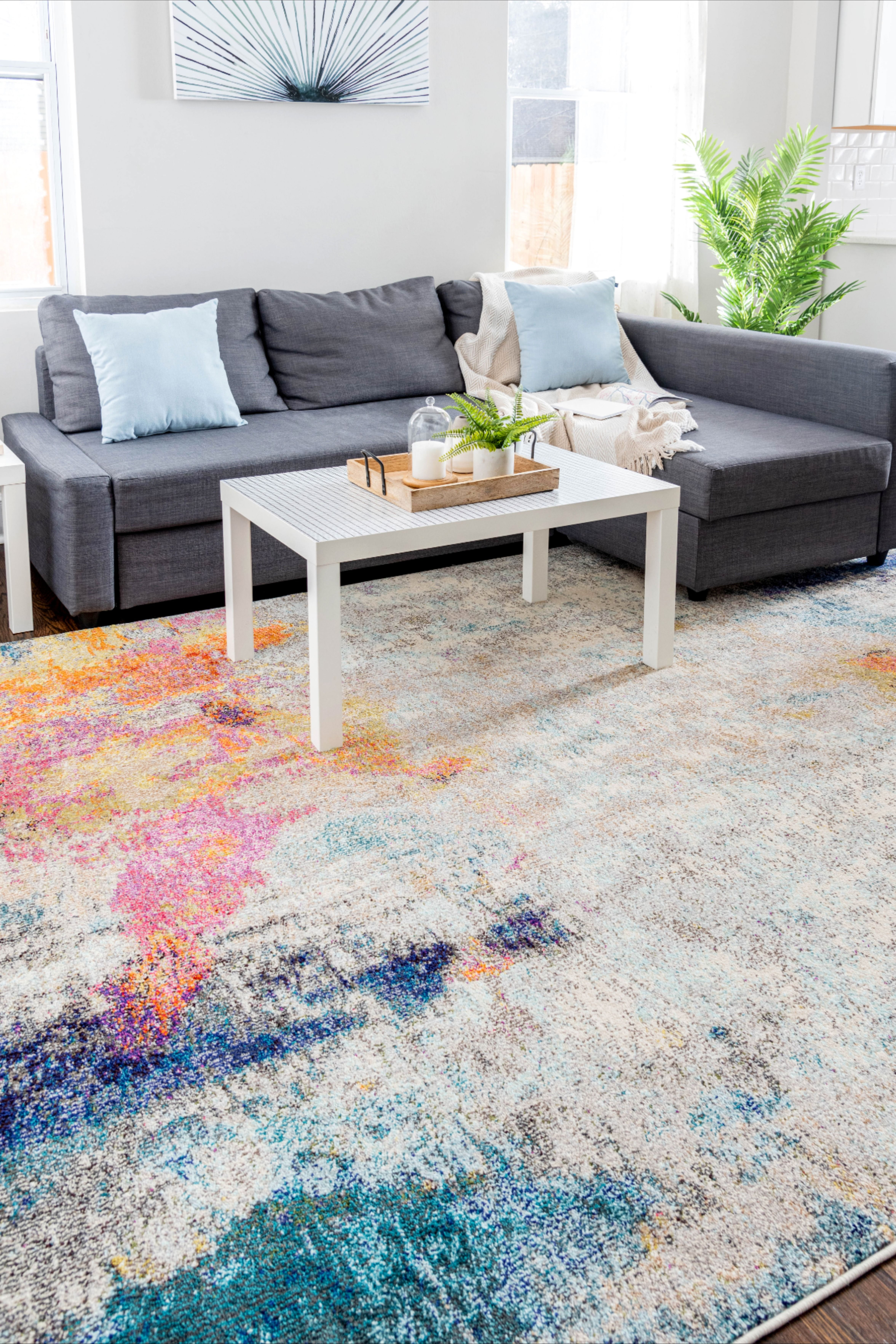Shop Our Spectrum Collection To Discover Stunning Contemporary