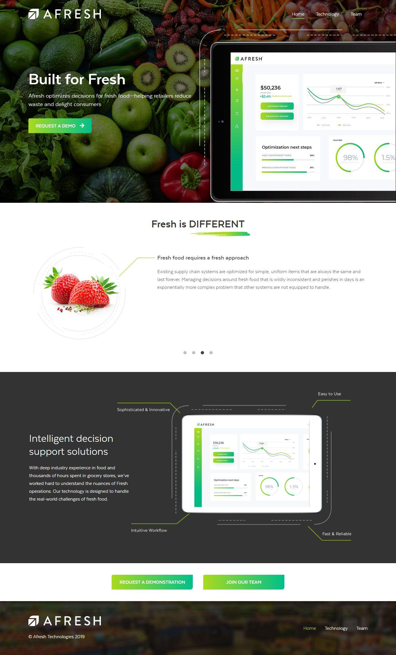 Seattle Web Design Web Development Seattle Seattle Web Design Firms Web Design Seattle Seattle Web Development C Web Design Firm Web Design Web Development