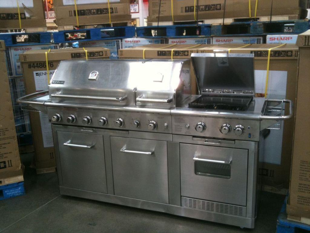 outdoor kitchen master forge outdoor kitchen dimensions master