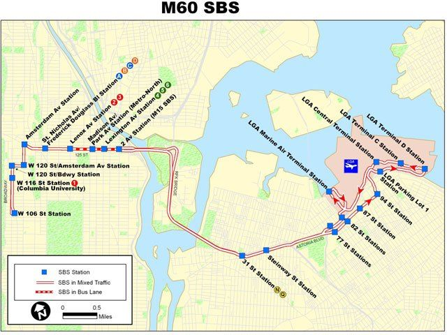 LGA TO MANHATTAN: How To Go. Bus M60 Map Find your best ... M Bus Map on q44 bus map, m1 bus map, s62 bus map, b82 bus map, q58 bus map, bx bus map, m61 bus map, m101 bus map, s52 bus map, n2 bus map, new york city manhattan bus map, m2 bus map, dc bus map, m116 bus map, m3 bus map, nyc bus map, m21 bus map, m9 bus map, rome bus map, q19 bus map,