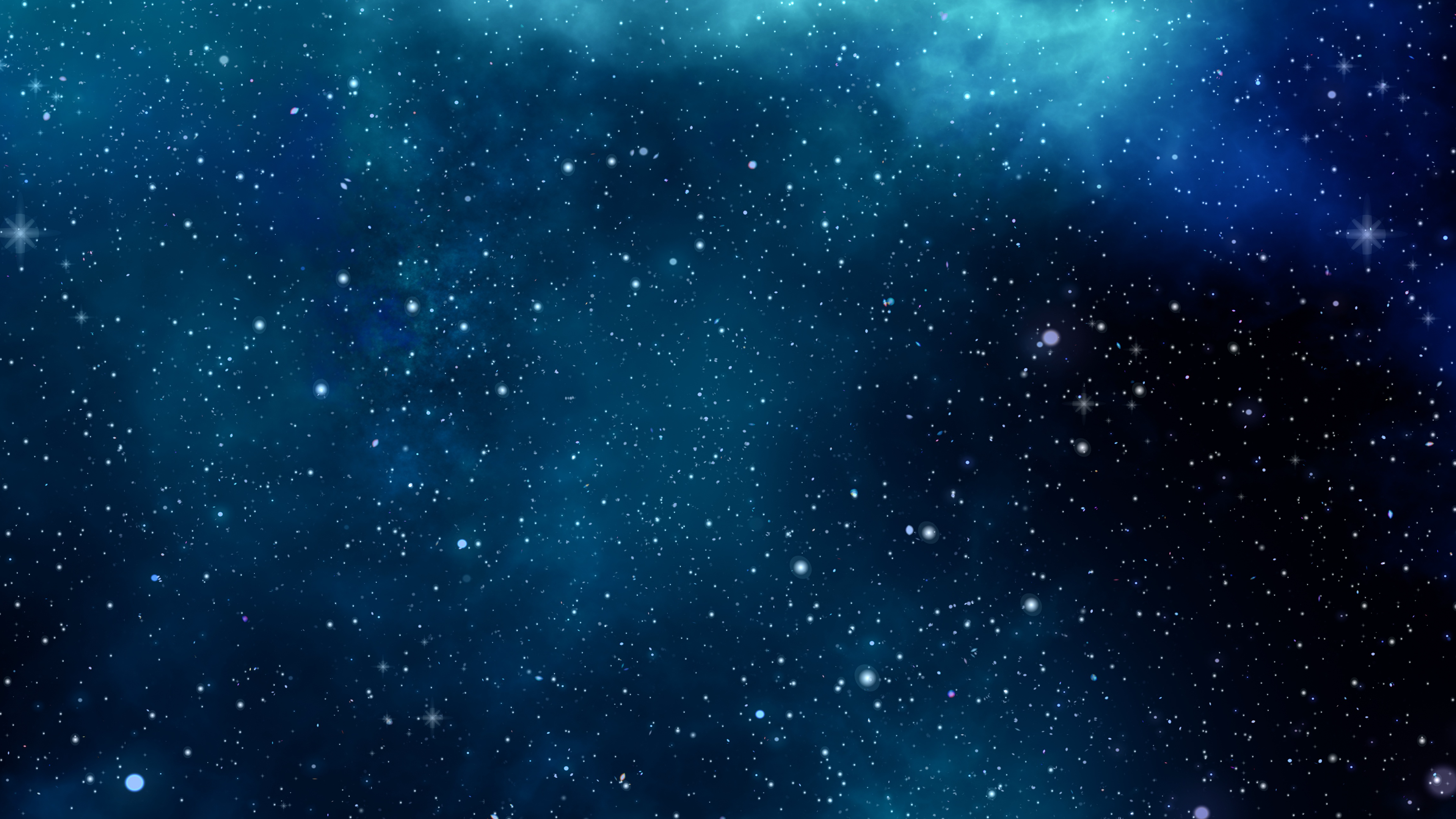 Wallpaper Collection 37 Best Free Hd Space Desktop Backgrounds Background To Download Pc Wallpaper Space Blue Galaxy Wallpaper Space Desktop Backgrounds