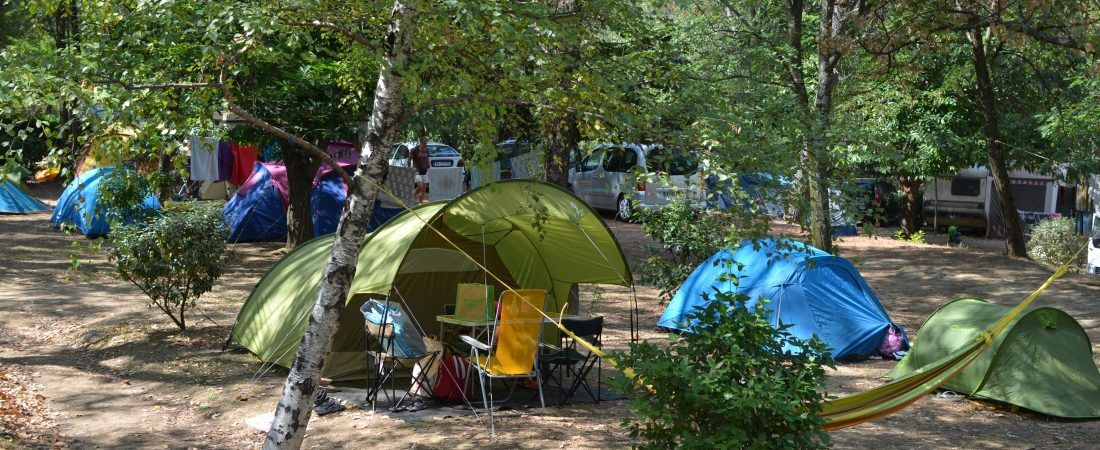 Camping Les Gorges Du Chassezac Tarifs Du Camping Camping