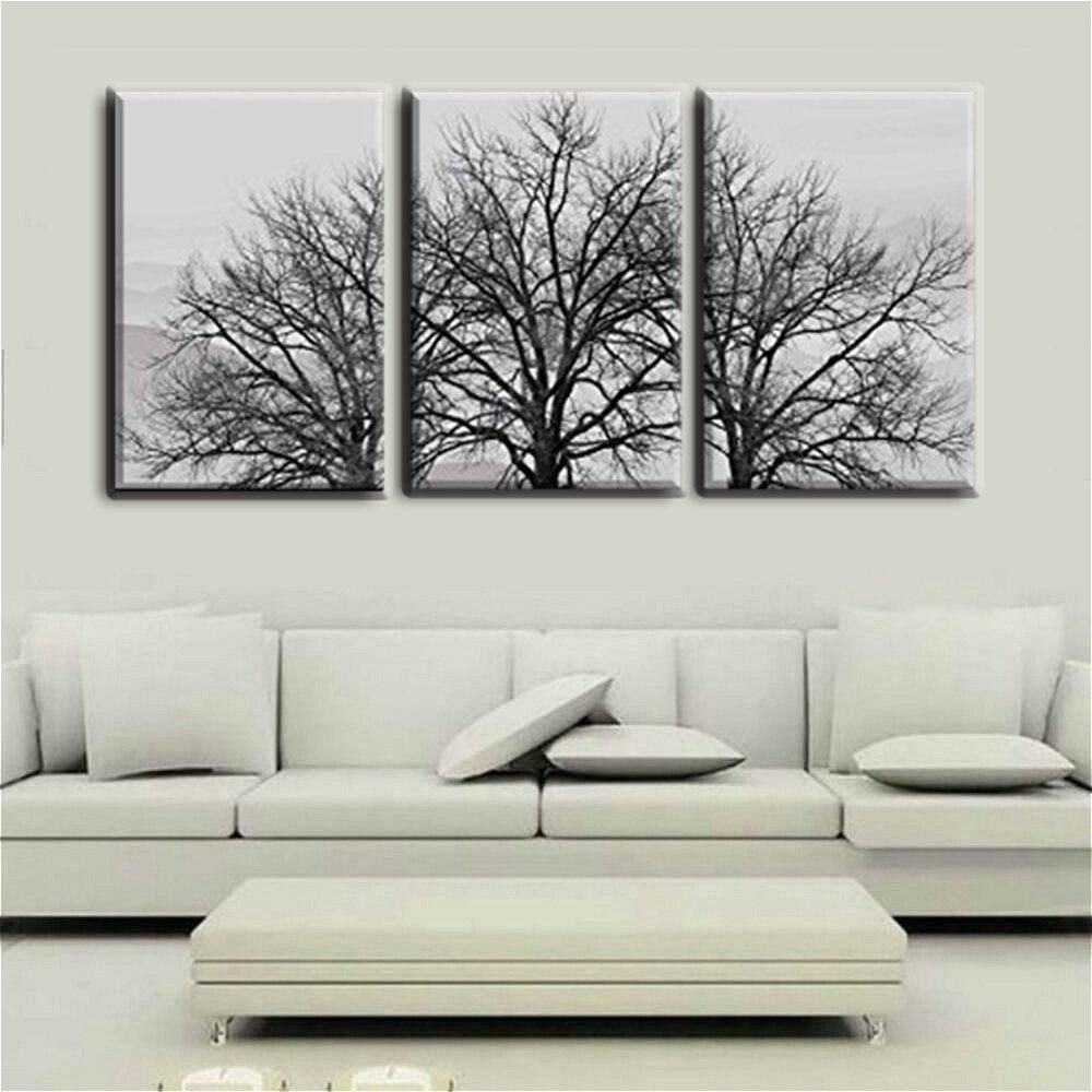 pin on 3 pieces wall canvas wall decor on wall art id=21542