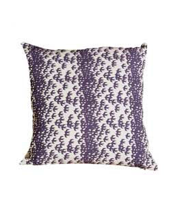Habitat Perine Swallow Print Cushion Printed Cushions Argos Living Room Decor