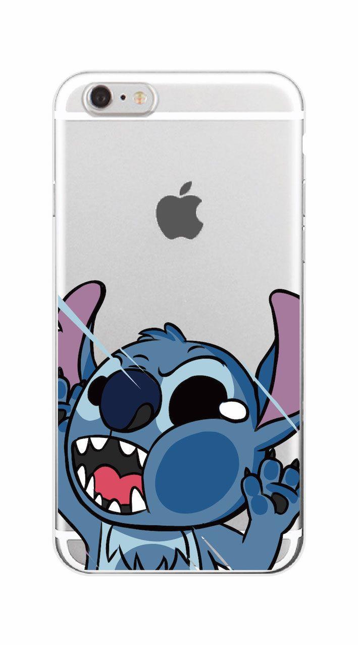 Pin en Fundas Iphone 4