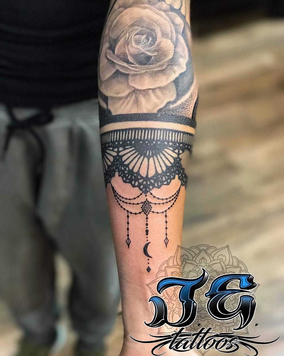 best realism tattoo artist orlando