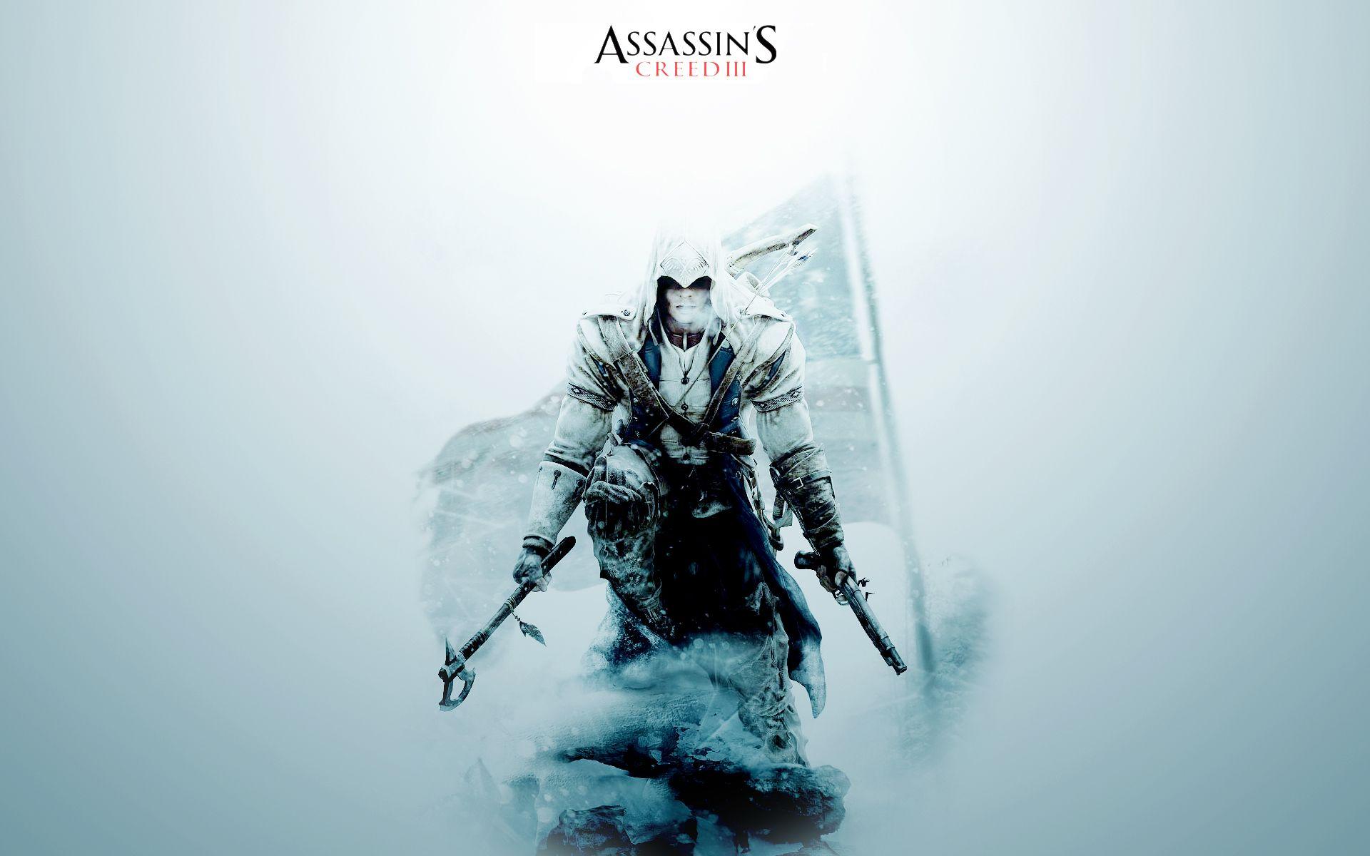 Assassins creed hd desktop wallpaper widescreen high desktop assassins creed hd desktop wallpaper widescreen high voltagebd Gallery