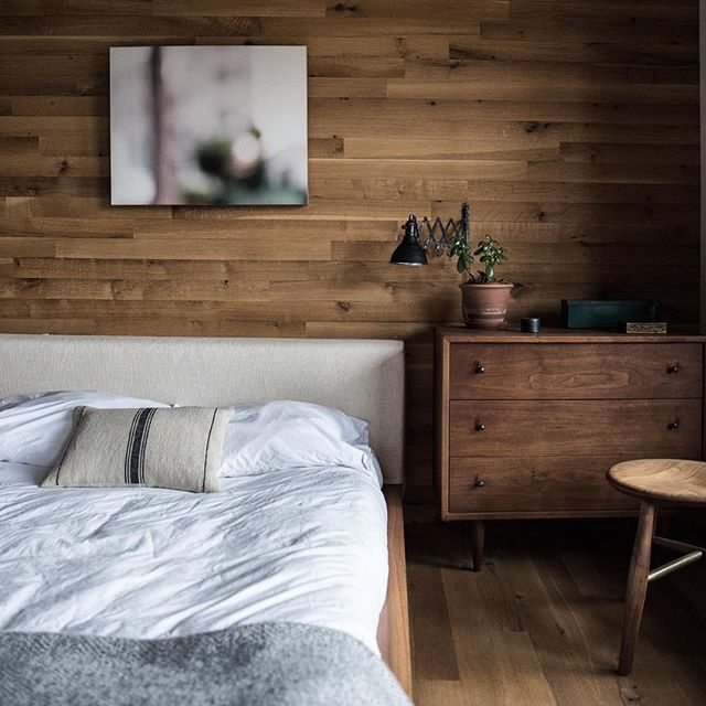 Pin by Hrönn Thorarensen on The bedroom | Pinterest | House ... Does A Bedroom Have To Window on bedroom light, bedroom photography, bedroom curtain, bedroom bedding, bedroom door, bedroom table, bedroom closet, bedroom lamps, bedroom school, bedroom black, bedroom wall, bedroom desk, bedroom blue, bedroom room, bedroom shelf, bedroom beauty, bedroom woman, bedroom furniture, bedroom view, bedroom bath,
