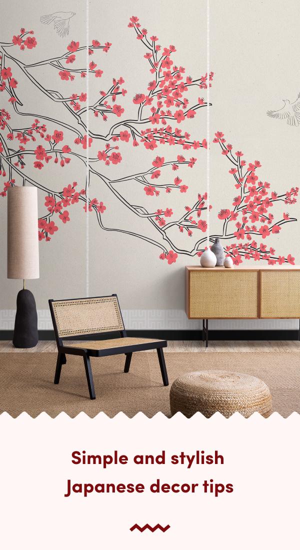 Home Decor Ideas Uk Hallway Decor Ideas Uk Decor Home Ideas Pinterest Home Decor Ideas 70s Decor Ideas Decor Scandinavian Wallpaper Modern Japanese Style