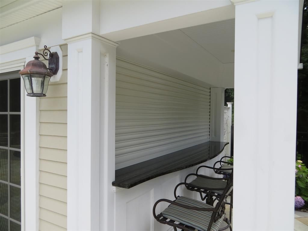 Counter Shutter Door 1 1,024×768 Pixels