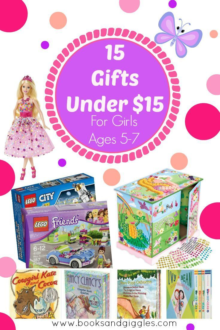 Pin on gift ideas for kids