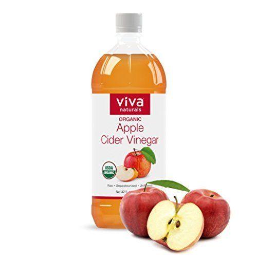 www.amazon.com Bragg-Organic-Apple-Cider-Vinegar dp B001I7MVG0 ref=sm_n_ma_dka_US_pr_pub_0_0?sigts=1491353409024&sig=4118a22441664a0c25c92ddf8b13e4f1ae25280b&adId=B001I7MVG0&creativeASIN=B001I7MVG0&linkId=deef59e2bce8eaea21742b67362a0da3&tag=healtambit06-20&linkCode=w43&ref-refURL=https%3A%2F%2Fwww.healthambition.com%2Fapple-cider-vinegar-for-blood-pressure%2F&slotNum=0&imprToken=xG807.kRdptSTmfyilFGVQ