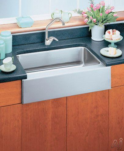 Kitchen Sink Ideas Nautical Kitchen Kitchen Sink Design Sink