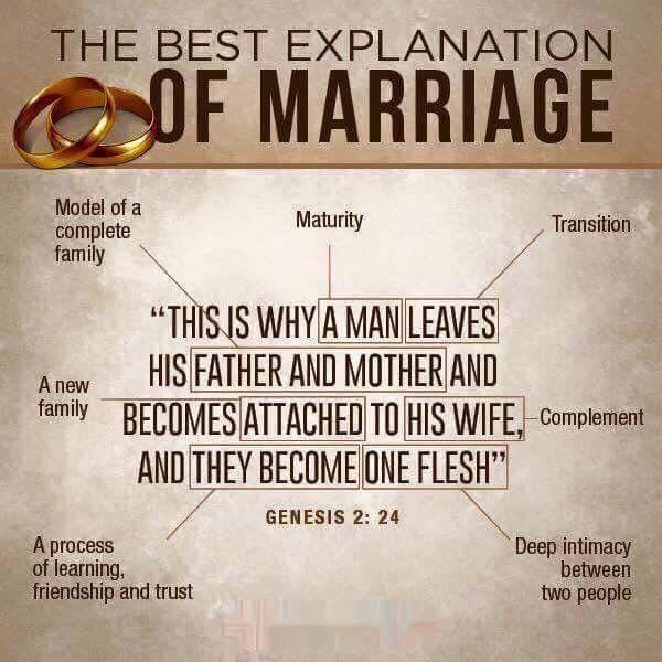 2c37cc30654a9a06ffa9862483aaf8c2 marriage explained wife and mom stuff pinterest marriage meme