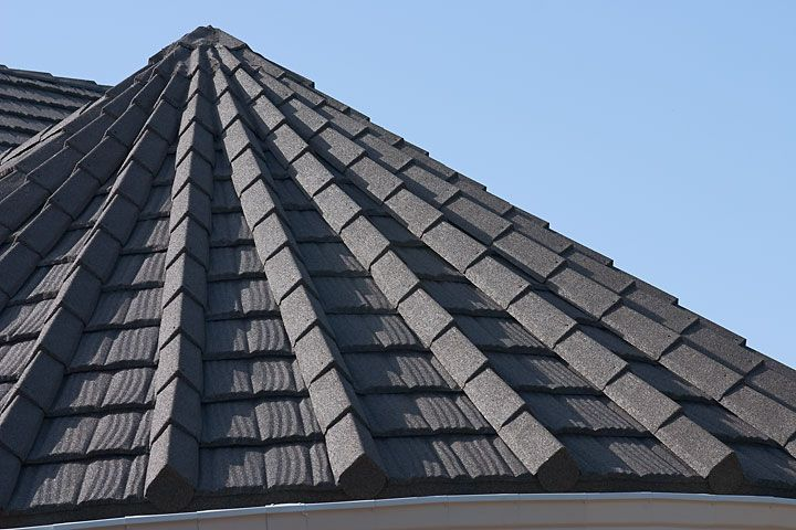 Gerard Stone Coated Steel Metal Roofing Canyon Shake Gerardusa Com Steel Metal Roofing Metal Roof Metal Shake Roof