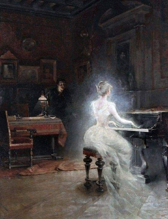 George Roux 1853 1929 Fue Un Artista E Ilustrador De Libros Frances Sus Obras Mas Conocidas Son Una Gran Cantidad De Classic Art Art Painting Classical Art