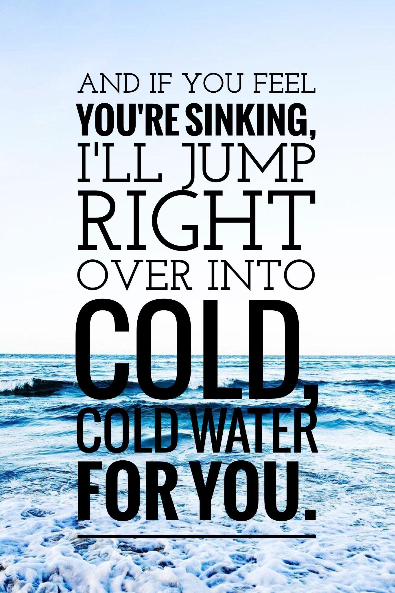 citater om justin bieber Major lazer Justin Bieber quotes wallpaper lyrics cold water  citater om justin bieber