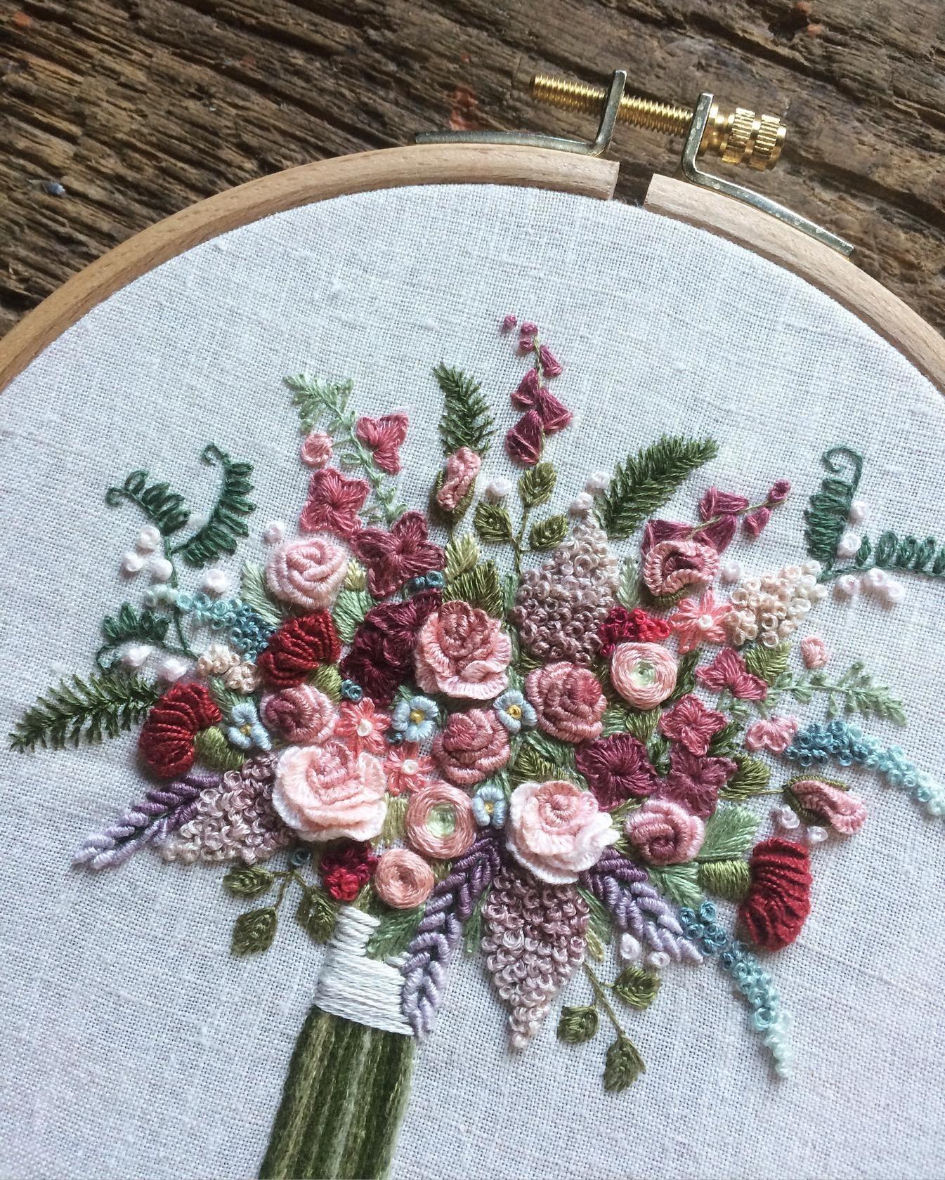 Одноклассники embroidery pinterest embroidery and album