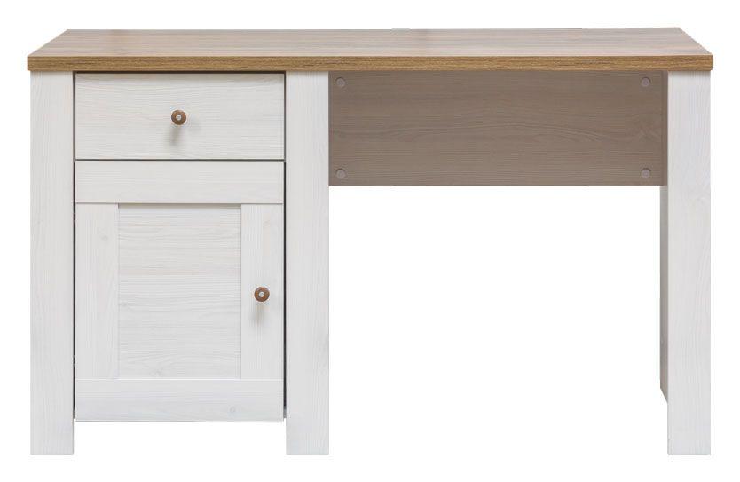 DELUXE DX9 Písací stôl
