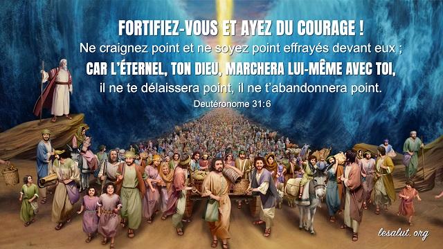 7 versets bibliques sur le courage en 2020 | Versets bibliques, Biblique,  Versets