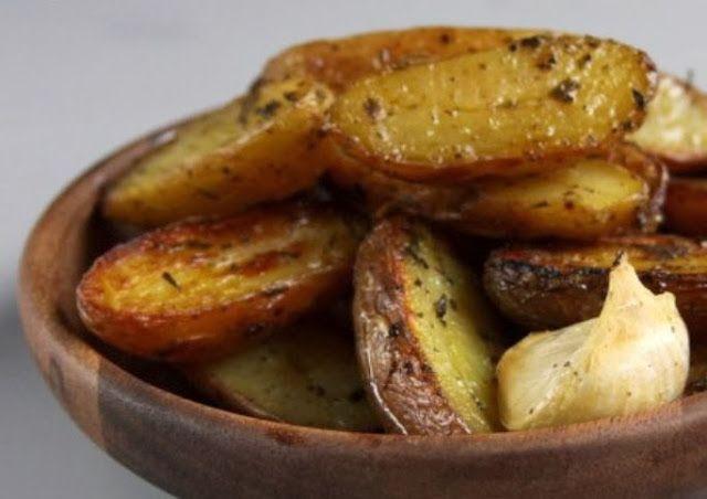 .....  אין כמו מרק העוף של אמא שלי  .....  Yummy Bites from Israeli Cuisine: תפוחי אדמה אפויים בקליפה  - ISRAELI  FOOD - אוכל י...