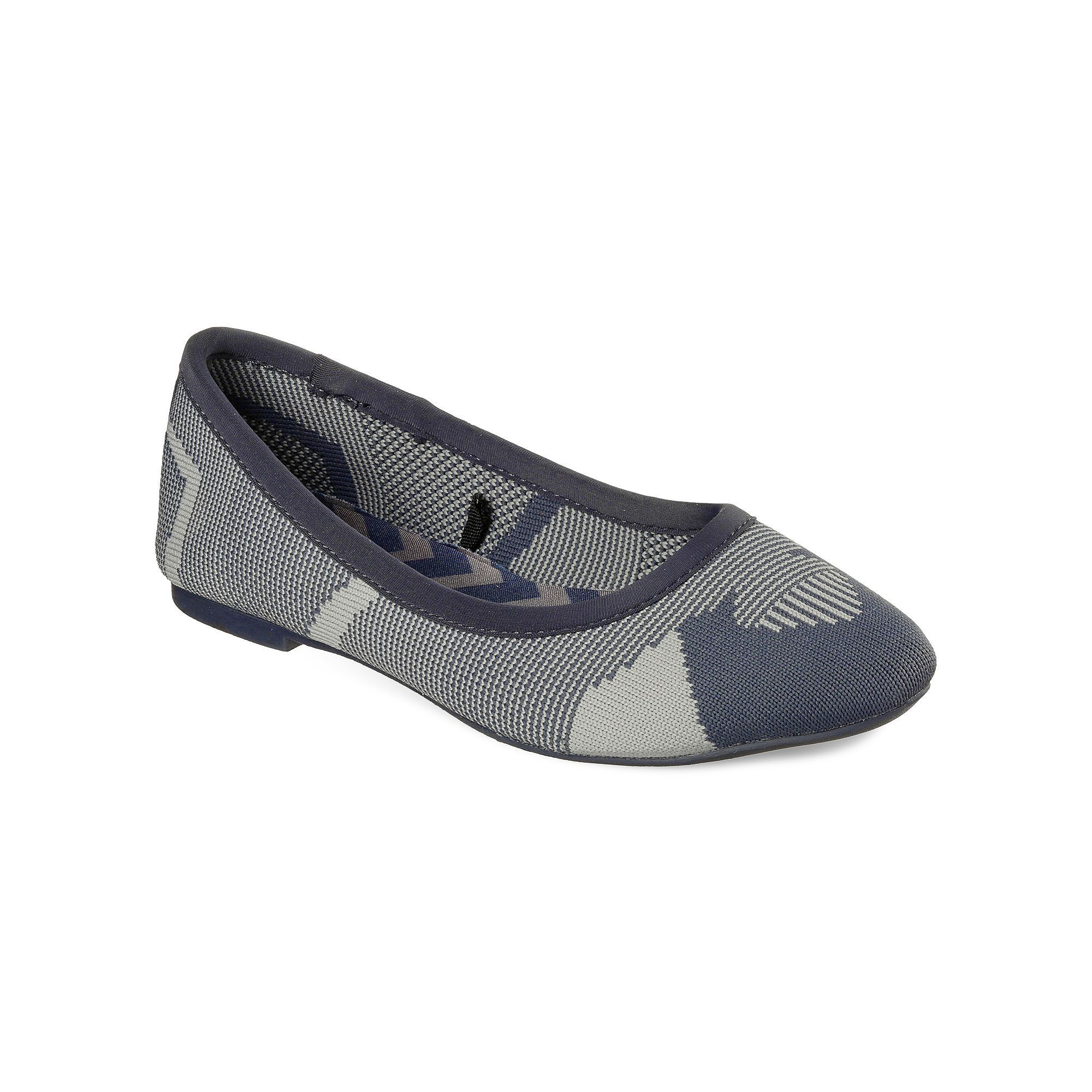 Skechers Cleo Wham Women's Ballet Flats | Ballet flats