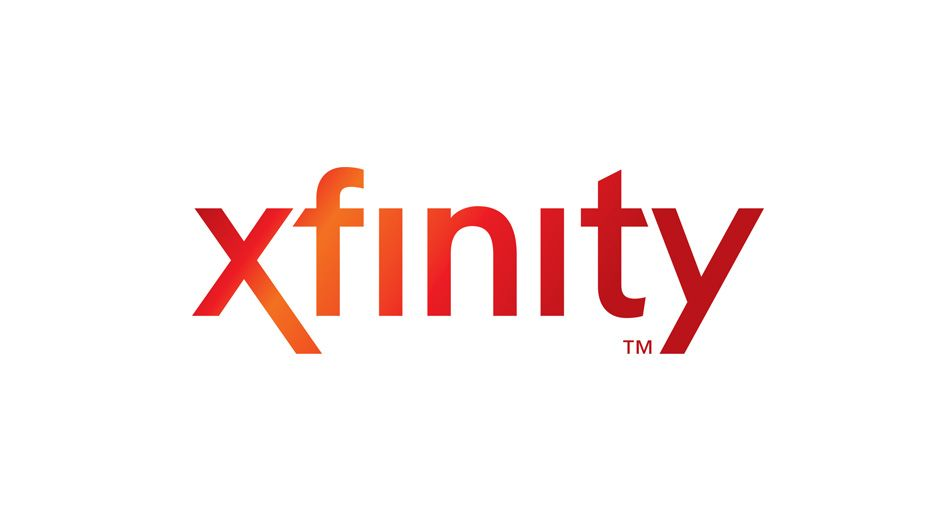Comcast corporation comcast xfinity free tv shows