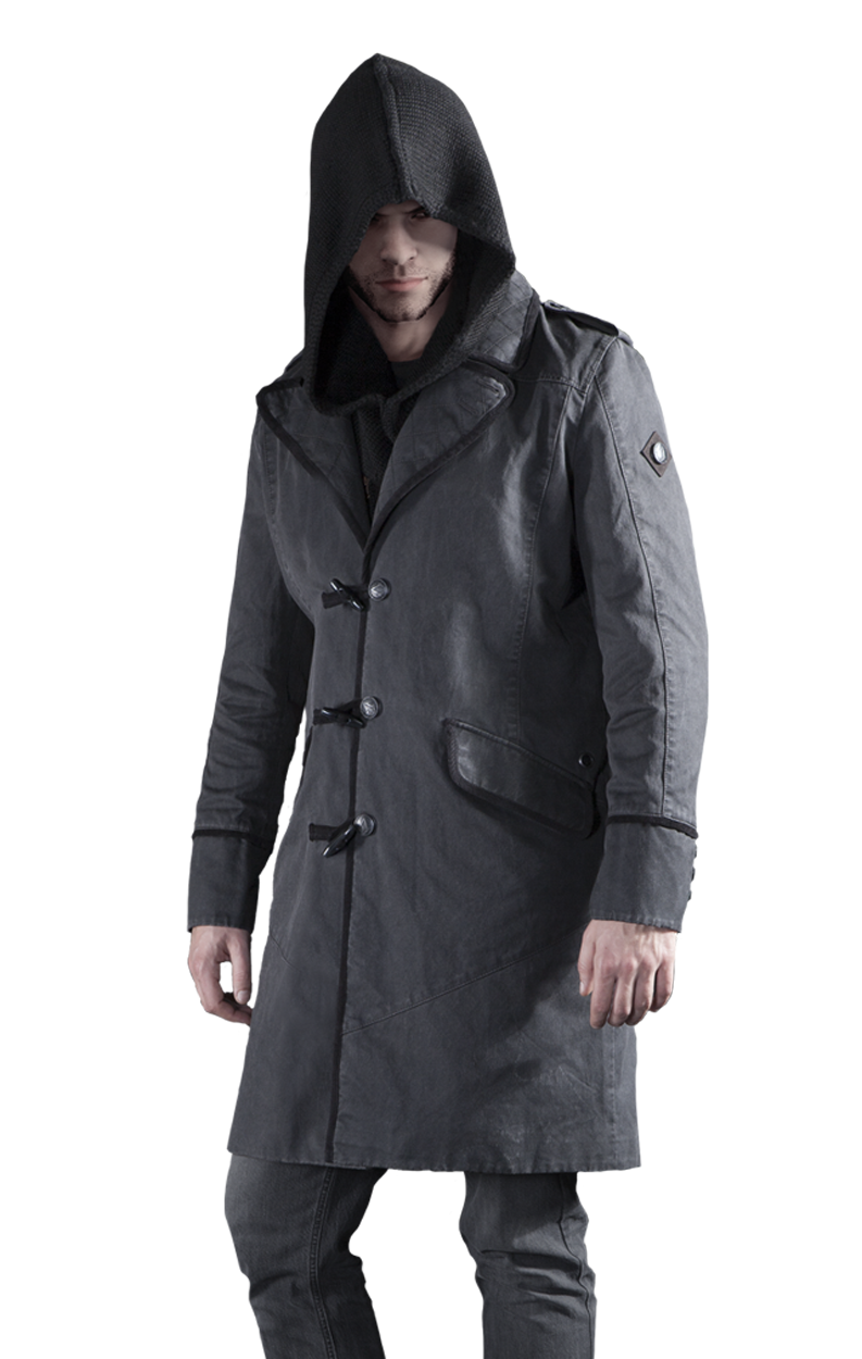 Jacob Shilling Set By Musterbrand Ever Styles In 2018 Assassins Jaket Fleece Verdure Green Combie