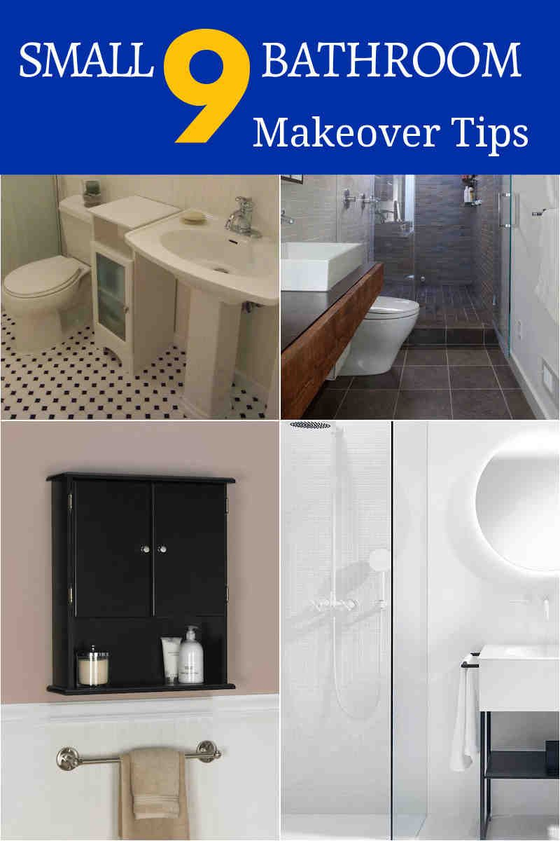 The Importance Of Remodeling The Bathroom By Creating Bathroom Storage Space