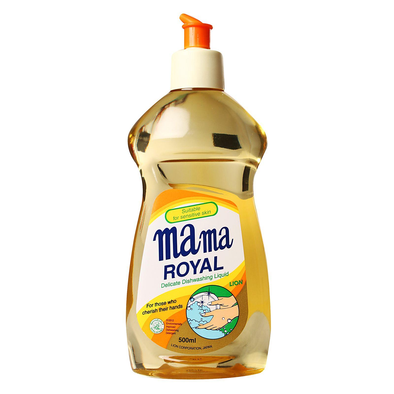 IMG_5285.JPG (1600×1600) Detergent product, Fruit logo