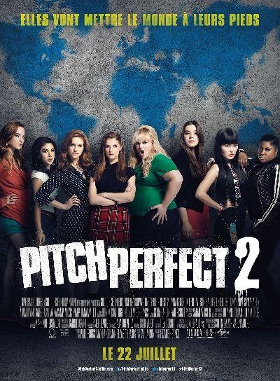 Regarder Pitch Perfect 2 DVDRiP en streaming gratuit sur dpfilm.org #Pitch_Perfect_2_DVDRiP #dpfilm #streaming #filmstreaming