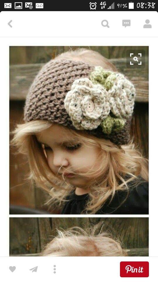 Pin von Michele Miller auf Knitting ideas | Pinterest