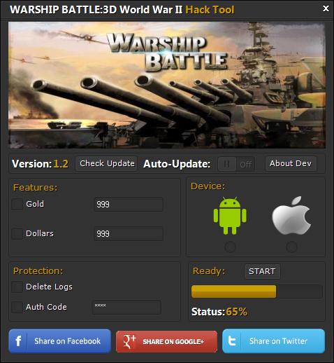 Battle Of Warships Hack Search Battle Of Warships Hack Download Battle Of Warships Warship Battle Hacks