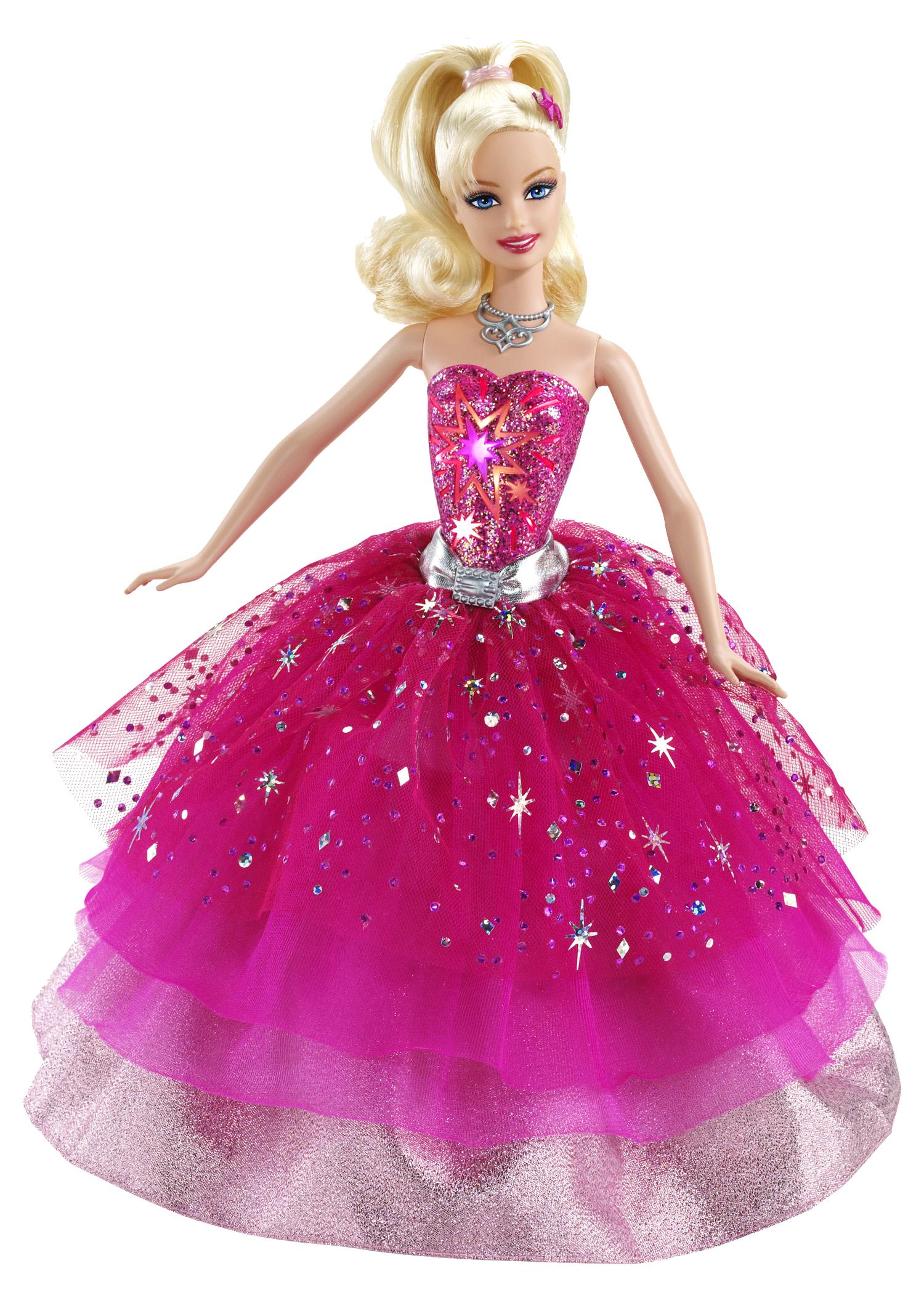 Barbie Doll Png Image Barbie Toys Barbie Fashion Barbie Dress