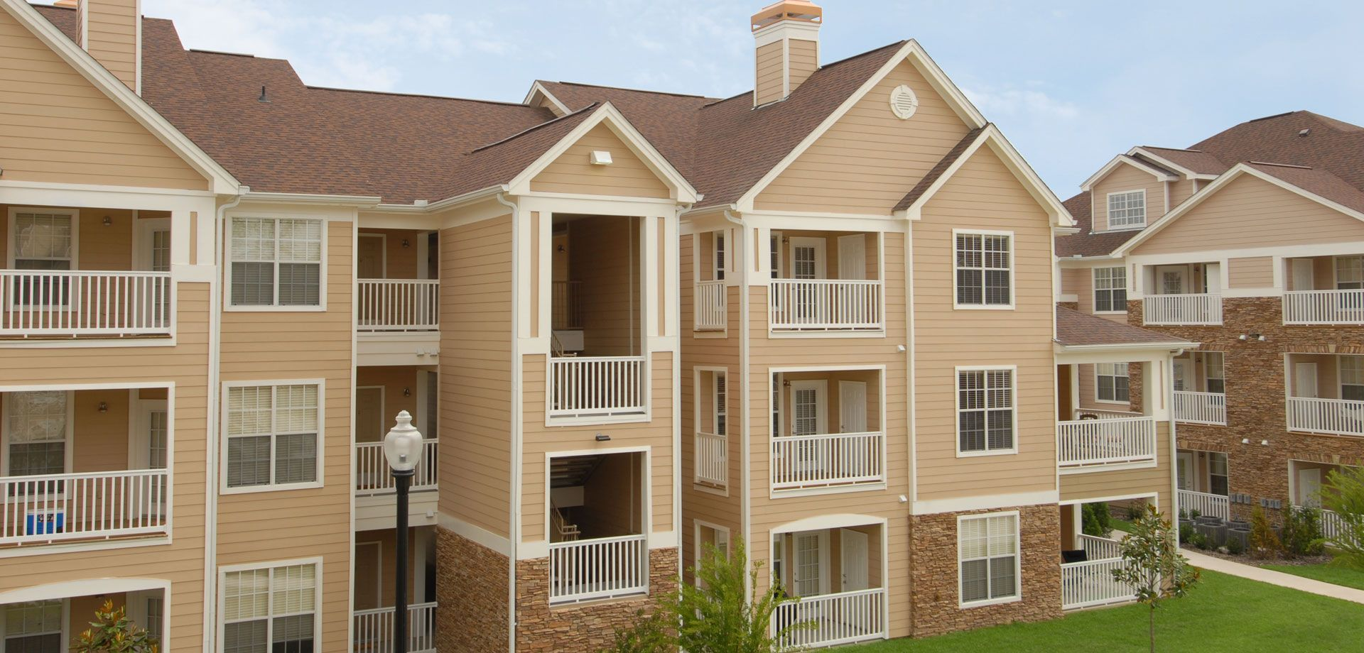 Apartment Homes In Baton Rouge La House Styles Apartment Home