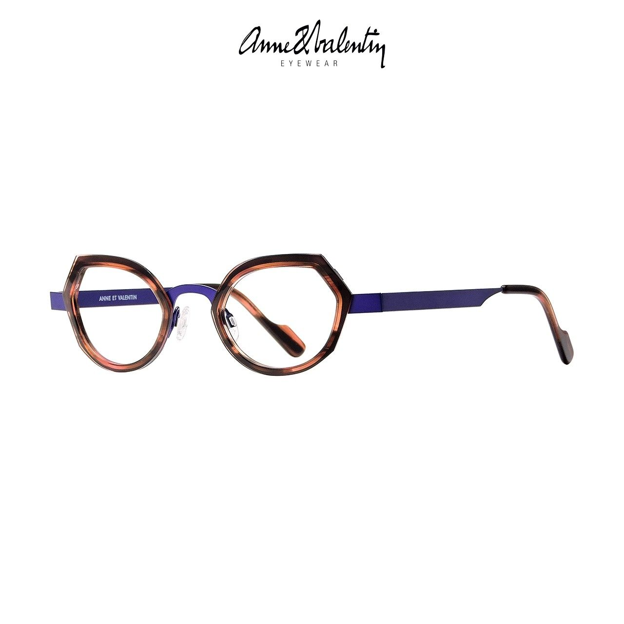 45a7911c22 Anne et Valentin Fever U220 Glasses