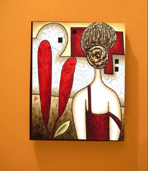 Modern Art Paintings Paintings Modern  China Abstract Paintingsdecoration Paintings