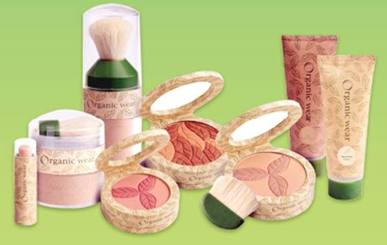 Rite Aid Physician S Formula Money Makers And More Eco Friendly Makeup Green Cosmetics Organic Makeup
