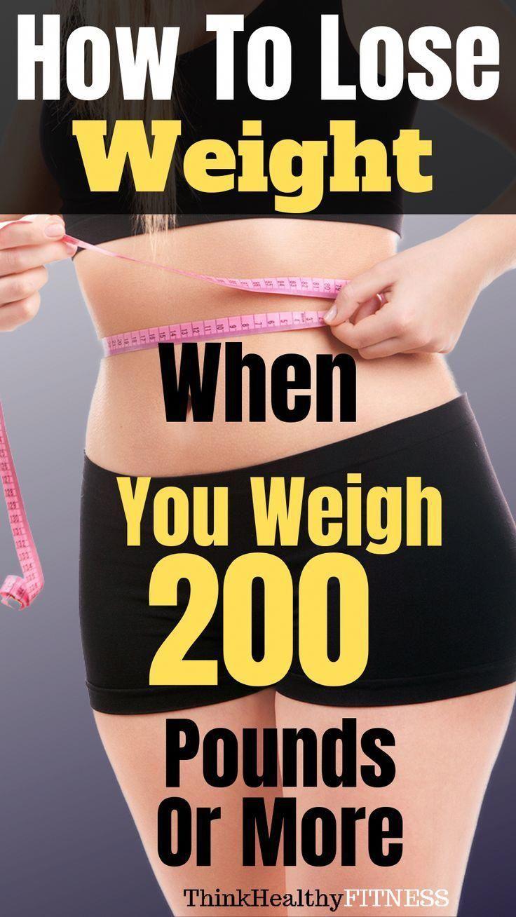 Pin on all natural weight loss