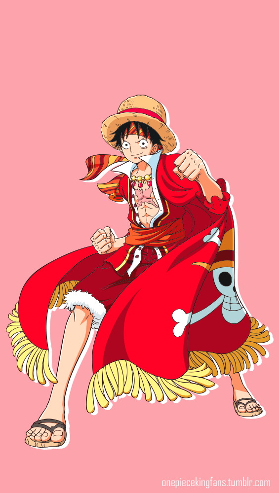 Sanji Wallpaper Tumblr One Piece Anime One Piece Luffy Monkey D Luffy